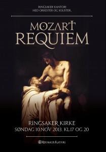 Bilde_Mozart_Requiem