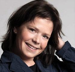 Tanja Leine