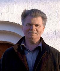 Roger Andreassen, årets ringsaksokning 2003